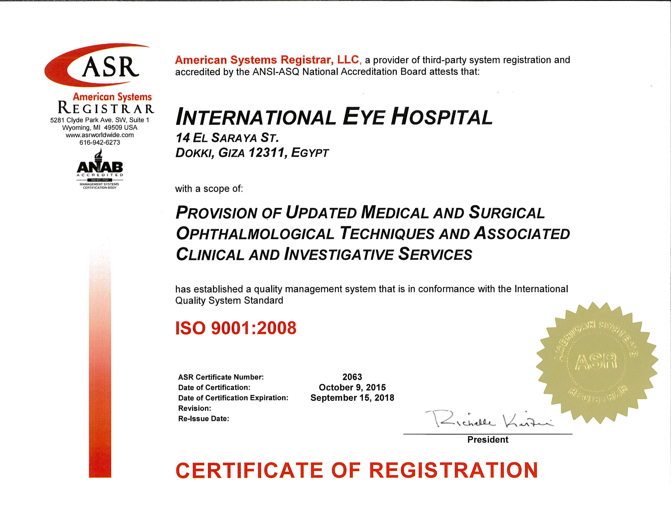 //iehegypt.com/ieh2/wp-content/uploads/2018/05/2063-International-Eye-Hospital-ISO-9001-Certificate-Oct-2015-signed-stamped.jpg